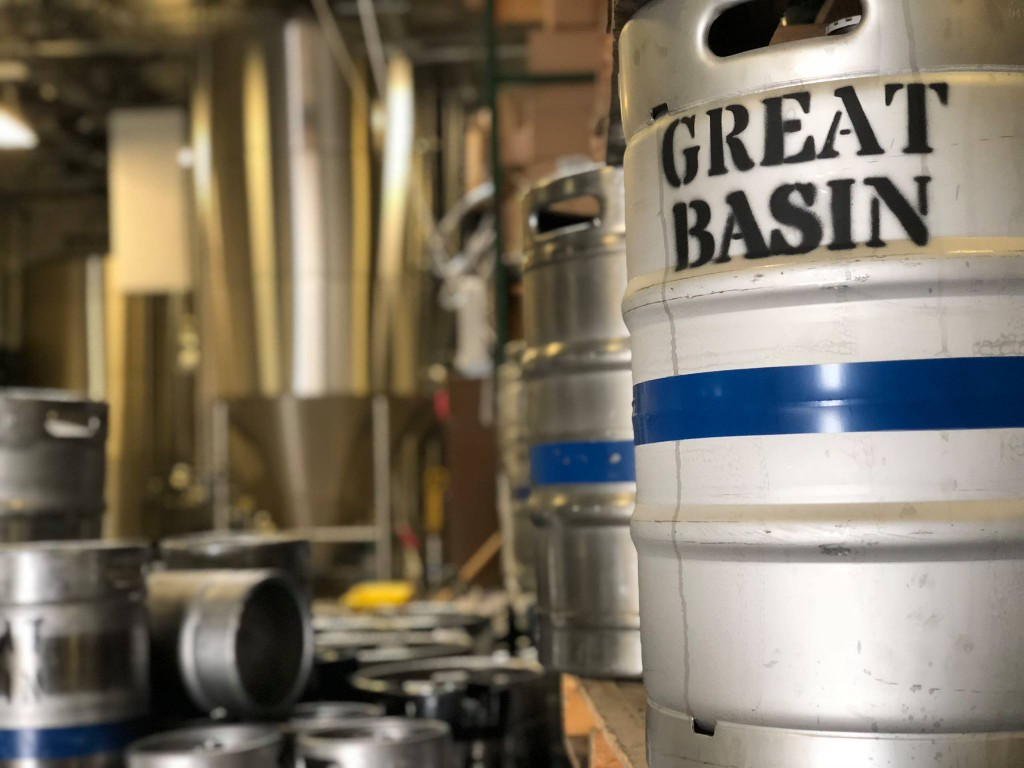 Great-Basin-2