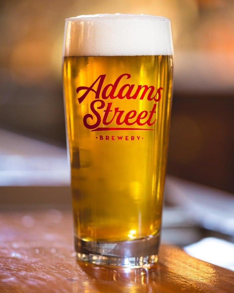 Adams-Street