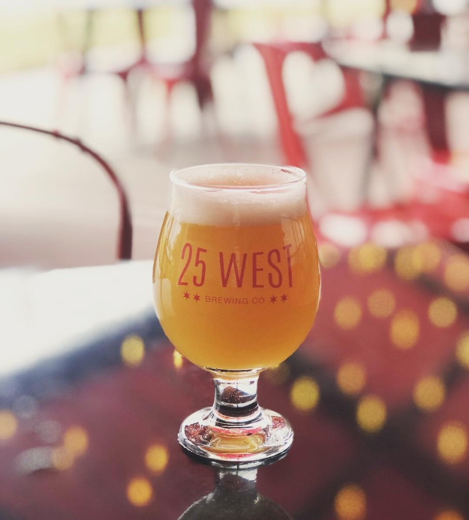 25-West-2