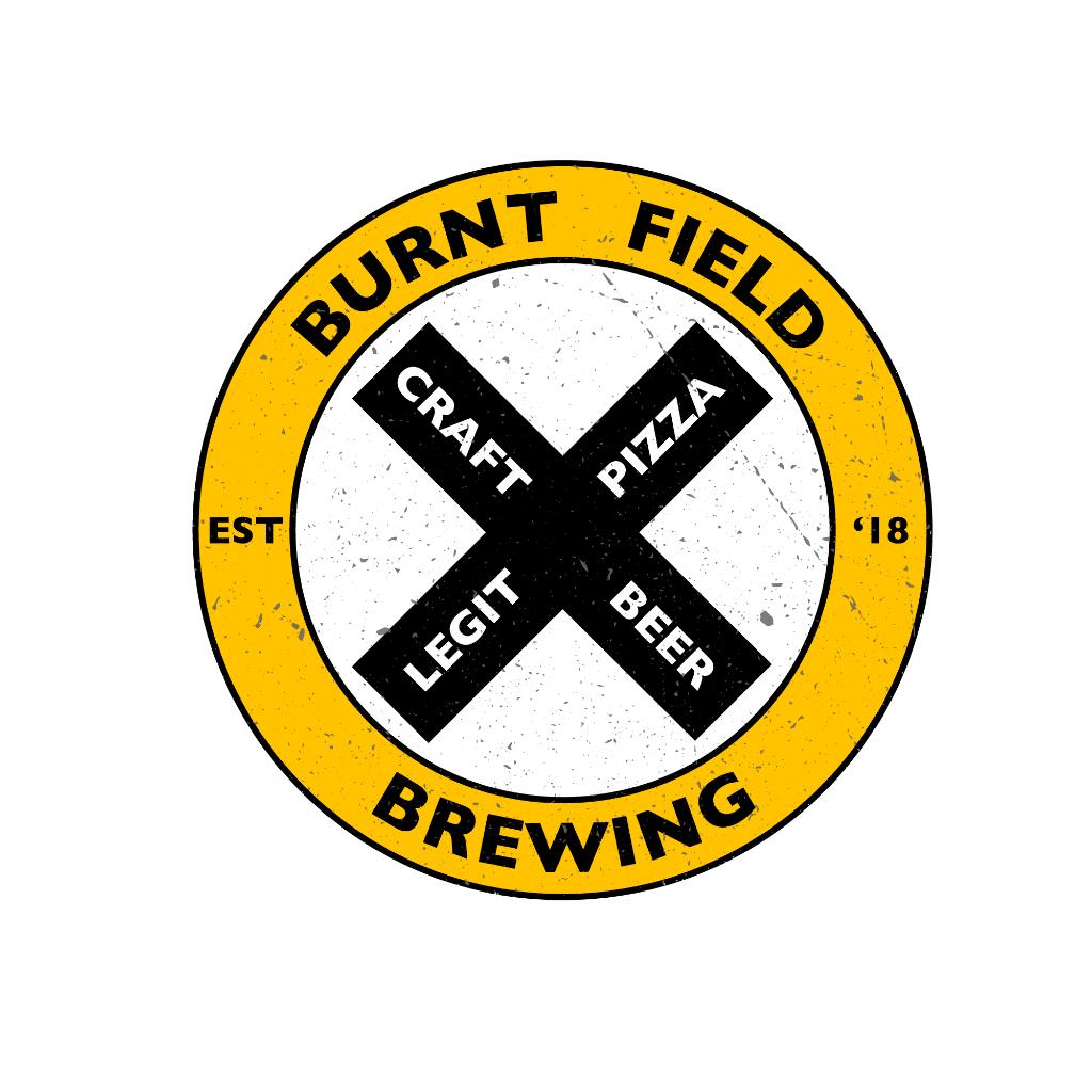 Burnt-Field