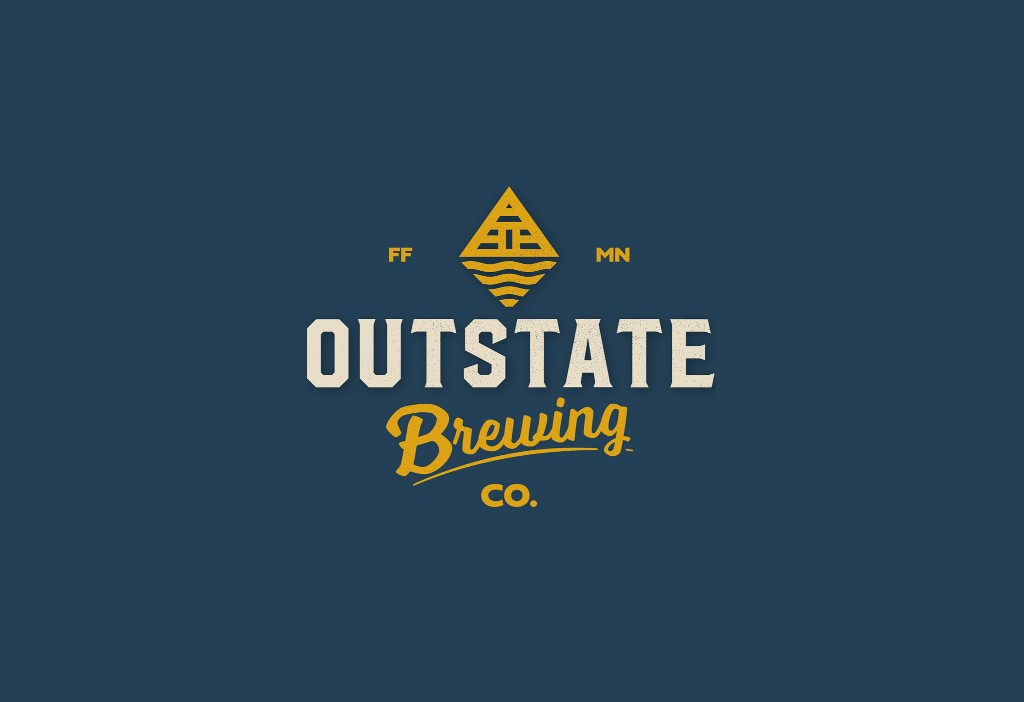 Outstate-2