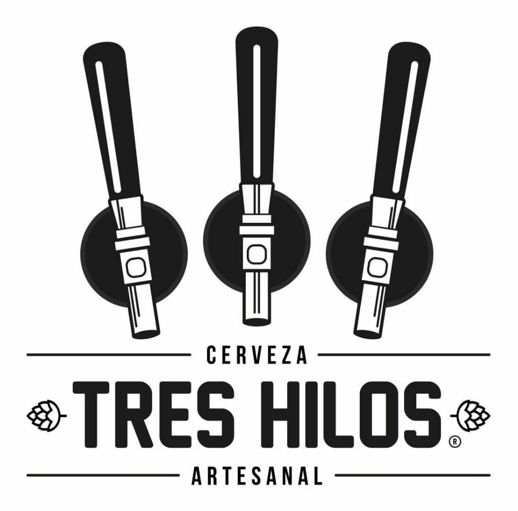 Tres-Hilos