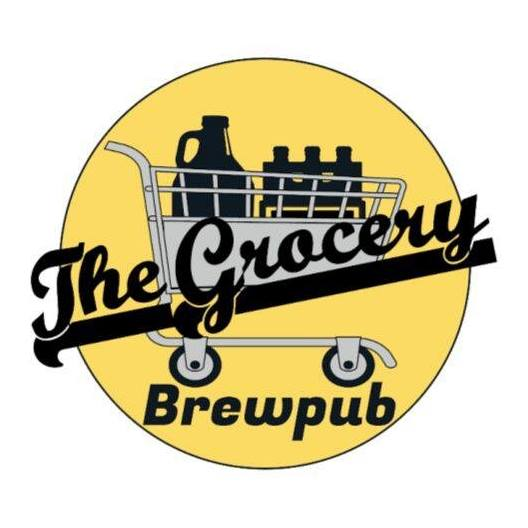 The-Grovcery