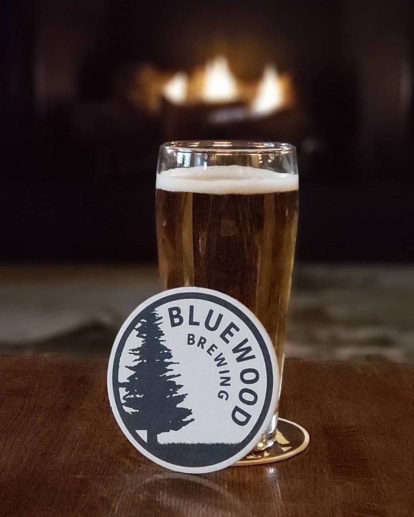 Bluewood-2