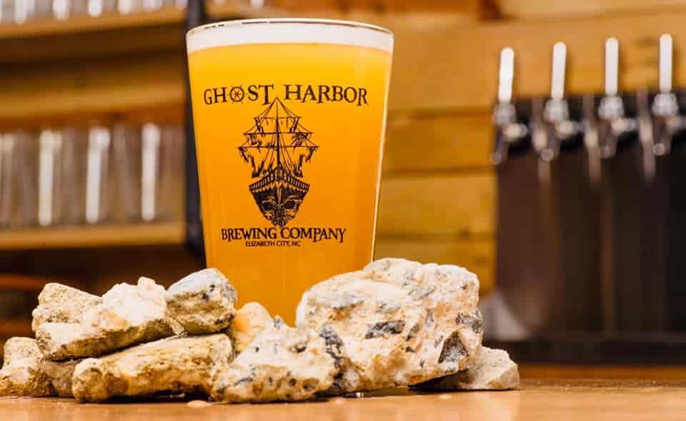 Ghost-Harbor-2