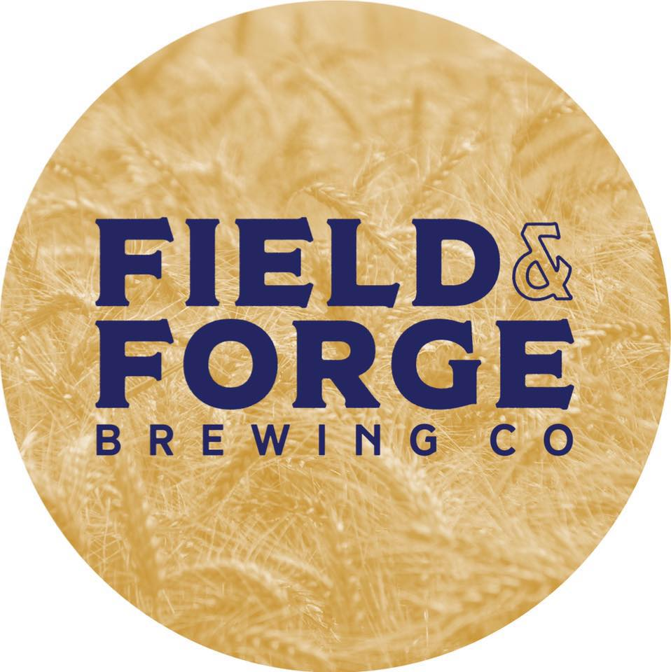 Field-Forge