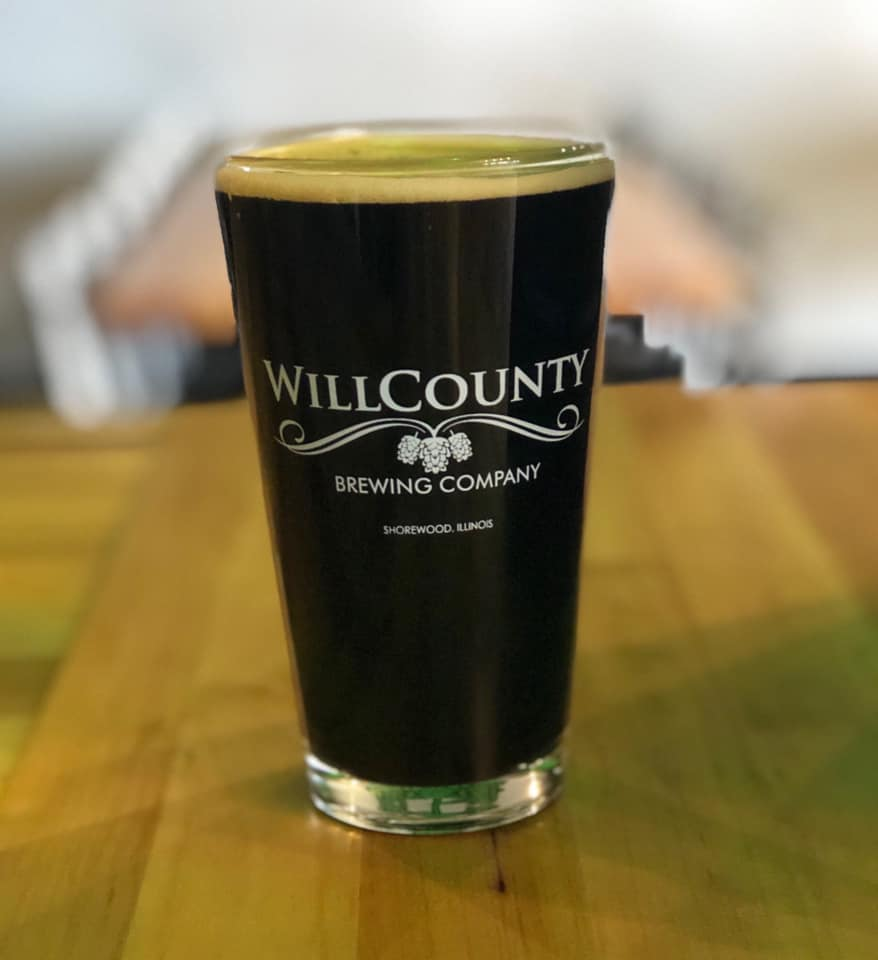 Will-County-2
