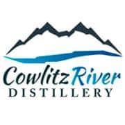 Cowlitz