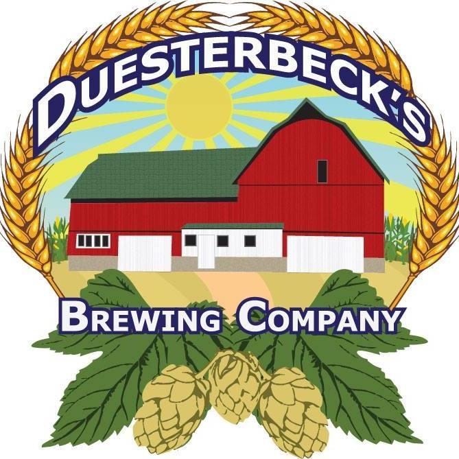 Duesterbeck