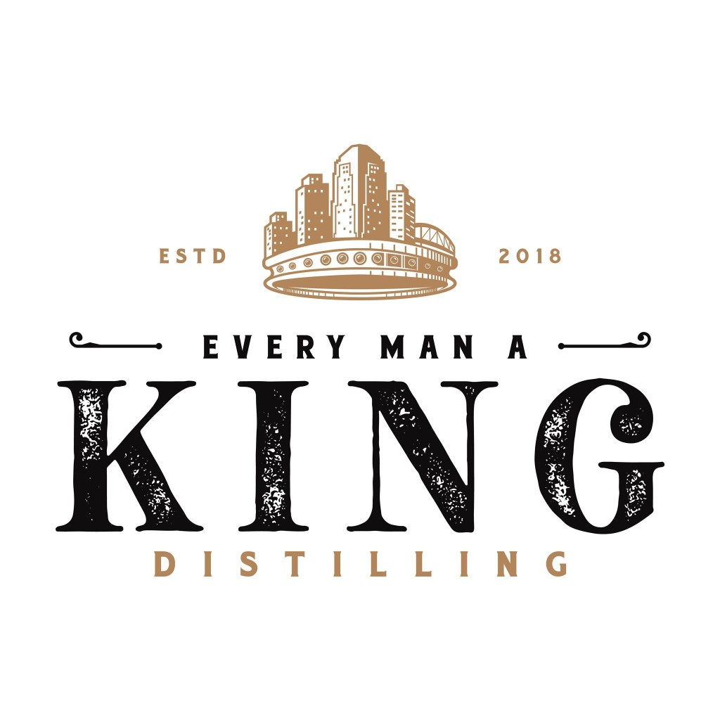 Every-Man-a-King