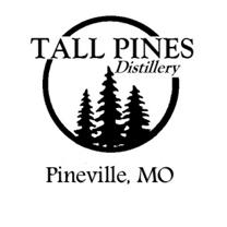 Tall-Pine