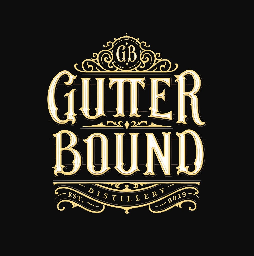 Gutter-Bound