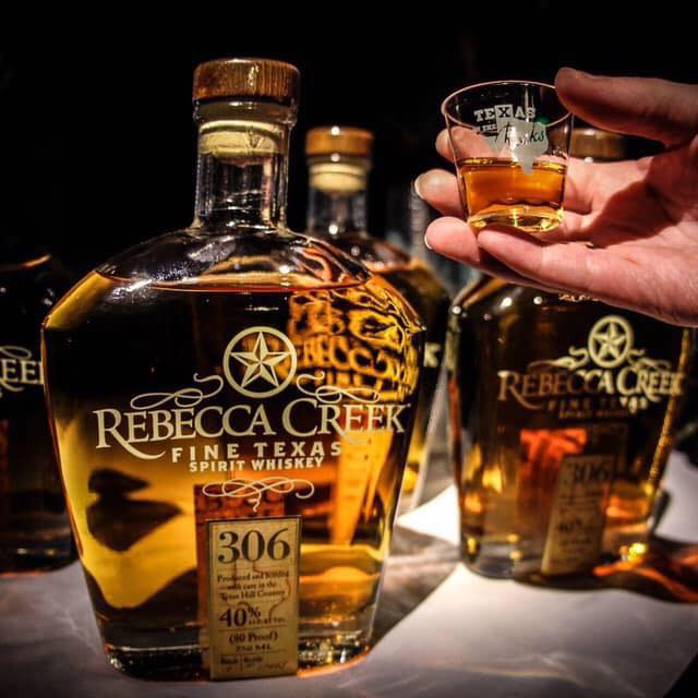 Rebecca-Creek-3