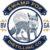 Profile picture of Swamp Fox Distilling Co
