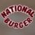 Profile picture of National Burger