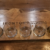 Profile picture of Ironton Distillery & Crafthouse